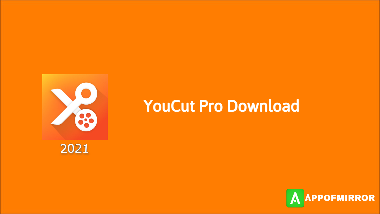 Read more about the article YouCut Pro MOD APK 1.460.1125 (Premium Unlocked) Download Latest 2021 Free