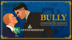 Read more about the article Bully Anniversary Edition APK+OBB DATA 1.0.0.19 (MOD Money/Highly Compressed) Download 2021 Latest Version Free