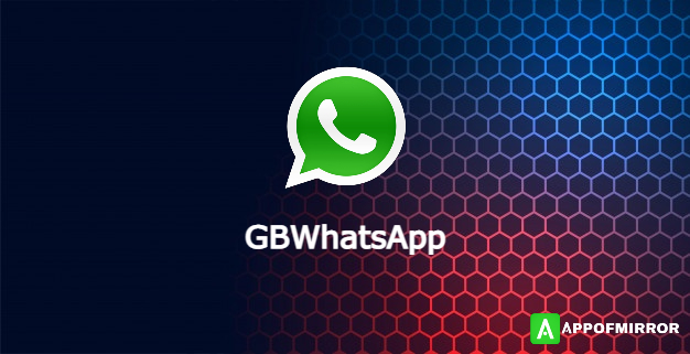 Read more about the article GBWhatsApp MOD APK 11.85 Download (GBWhatsApp APK/AntiBan) 2021 Latest Free
