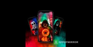 Read more about the article Wallpapers HD 4K Backgrounds MOD APK 2.13.81 (Pro/Premium) 2021 Download Latest Free