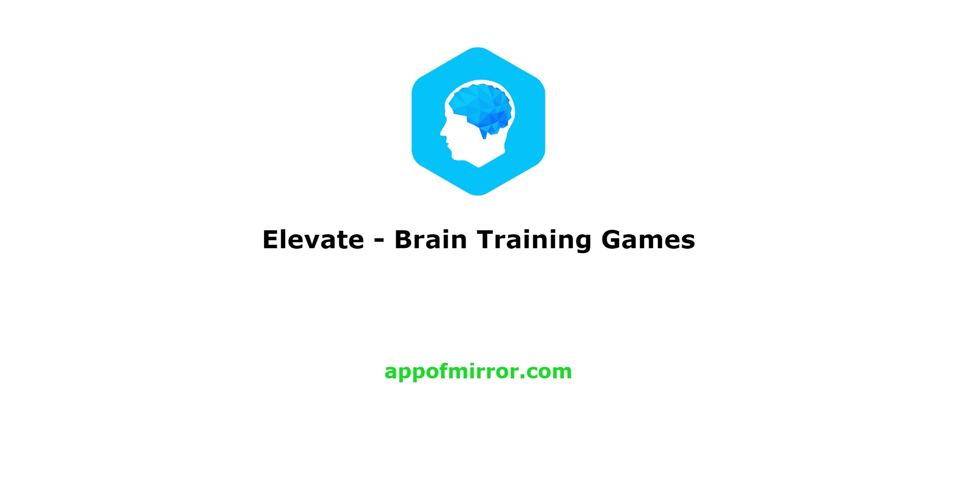 Read more about the article Elevate MOD APK (Pro) 5.50.0 Download Latest 2021 Free